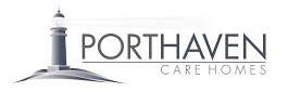 Porthaven Company Logo
