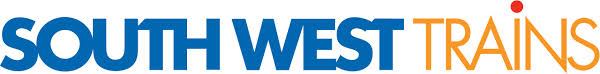 South West Trains company logo