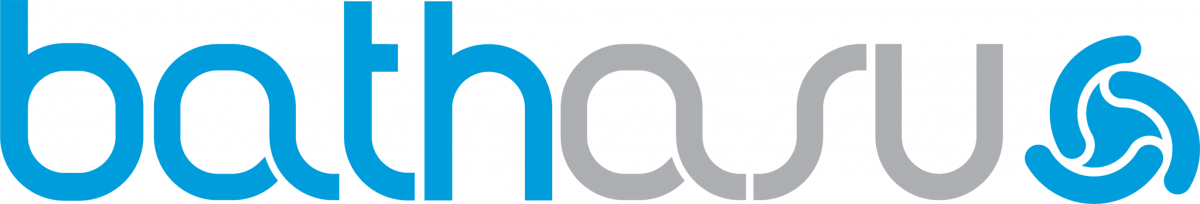 Bath ASU logo